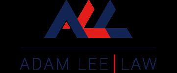 Gainesville Lawyer | Attorney Adam Lee Law