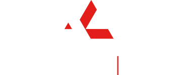 Adam Lee | Law